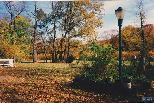 Bergen County Land for Sale