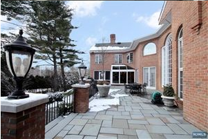 Bergen County Luxury Homes