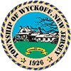 Everything else you need to know about Wyckoff!