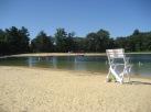 Crestwood Park & Crestwood Lake are beautiful!