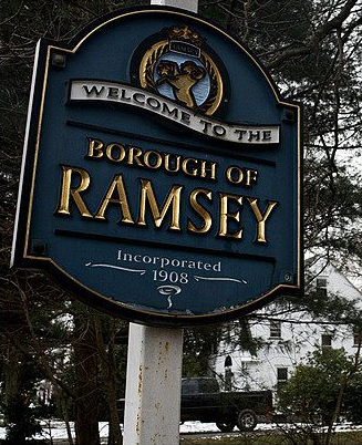 Say up to date and get news updates from Ramsey's Facebook pahe