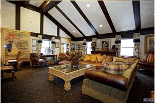 Saddle River Luxury Real Estate