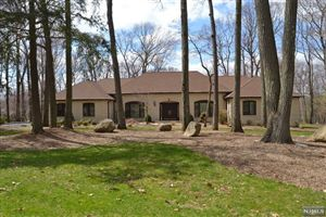 Franklin Lakes Homes