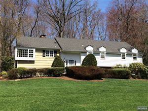 Franklin lakes real estate