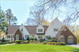 Glen Rock Luxury Homes