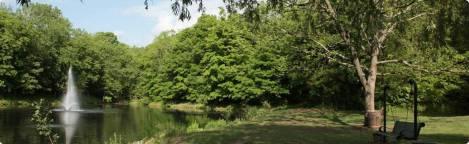 Upper Saddle River