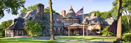 Ridgewood Country Club