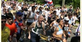 The Ridgewood Run