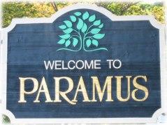 Paramus Real Estate