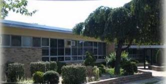 Paramus Schools