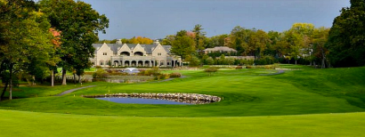 Alpine Country Club