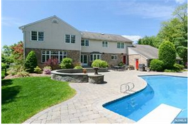Glen Rock Real Estate - Luxury Homes