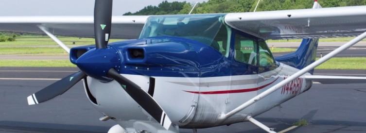 Paramus Flying Club
