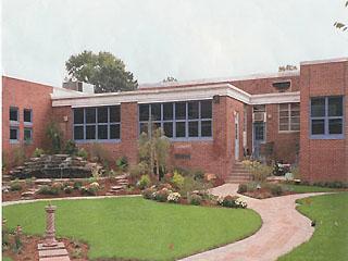 Upper Saddle River Schools