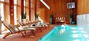 Bergen County Domestic Pool