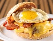 Bobby's Burger Palace Paramus