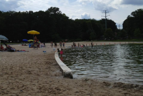 where to enjoy the outdoors this summer in bergen county