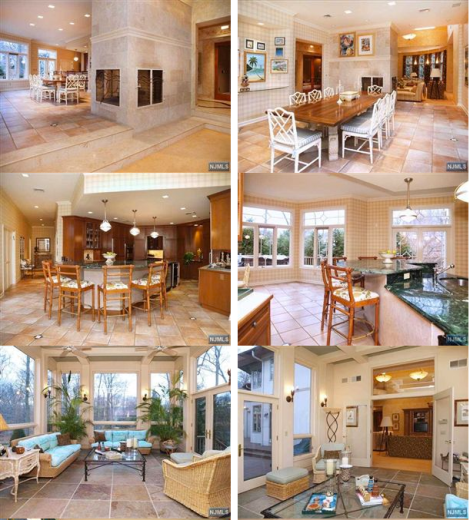 8 Exotic Woodcliff Lake Homes For Sale