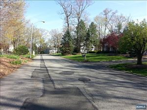 Wyckoff Nj Land for Sale