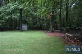 Woodcliff Lake NJ Land for Sale