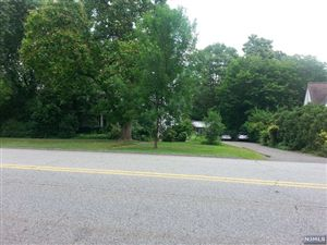 paramus nj land for sale