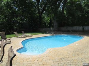 Ridgewood NJ Domestic Pool