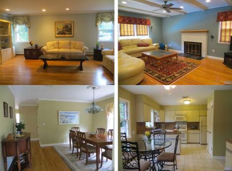Ridgewood NJ Home for Sale
