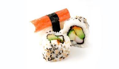 fuki sushi