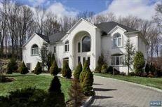 Mahwah Real Estate