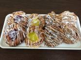 ho-ho-kus bakery