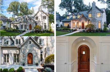 Ridgewood NJ Real Estate