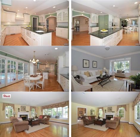 Ridgewood Luxury Home