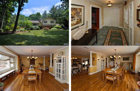 ramsey nj real estate for sale