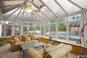 Park Ridge real estate for sale