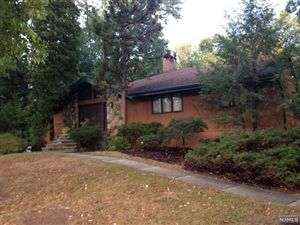 woodcliff lake nj real estate for sale