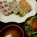 montvale nj sushi restaurant