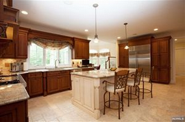 woodcliff lake nj luxury real estate for sale