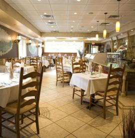 saddle river nj dining