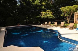 montvale nj real estate for sale