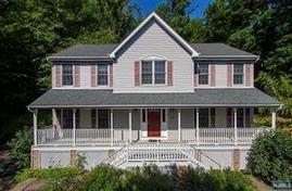 montvale nj real estate for sale