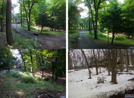 saddle river nj land for sale