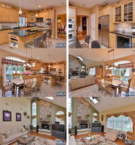 hillsdale nj real estate for sale