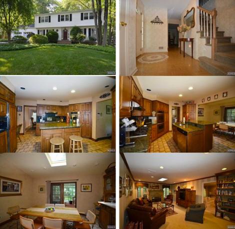 hillsdale nj homes for sale