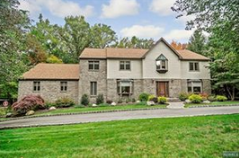 woodcliff lake nj real estate