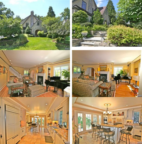 ridgewood nj real estate for sale