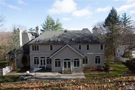 saddle river nj real estate for sale