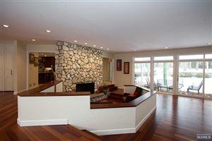 saddle river nj homes for sale