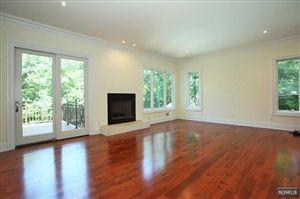 saddle rive nj real estate for sale