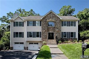 park ridge nj real estate