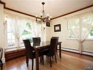 ridgewood nj luxury real estate